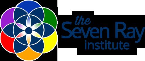 Seven Ray Institute