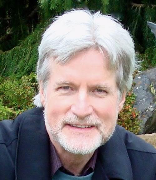 William Meader