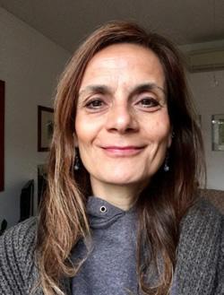 Antonella Nobilio
