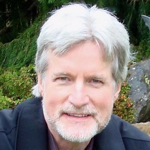 Duane Carpenter
