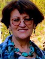 Elena Dramchini